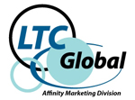 LTC Global logo