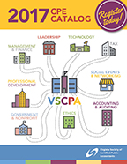Cover of CPE Catalog