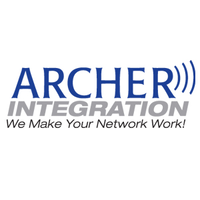 Archer Integration