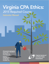 2015 Ethics Cover