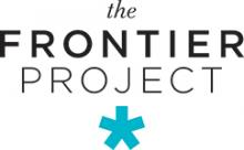 The Frontier Project
